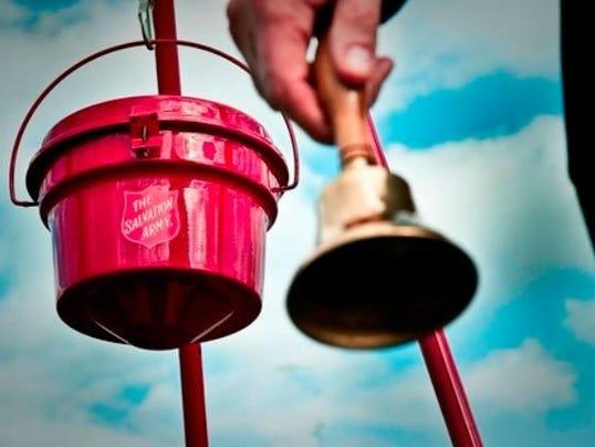 wsd red kettle-2