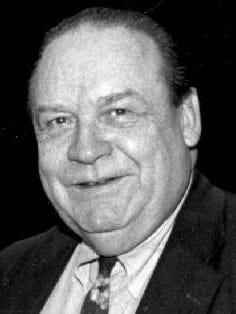 """Clarence D. """"Rapp"""" Rappleyea"""
