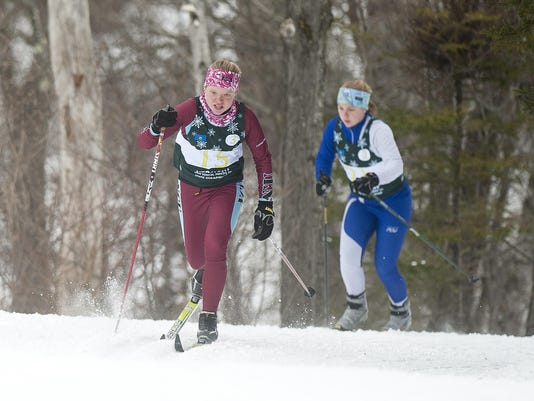 -BUR 0304 nordic ski_9.jpg_20150304.jpg