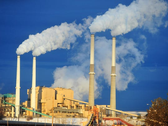 -02042016_colstrip power plant-c.jpg_20160217.jpg