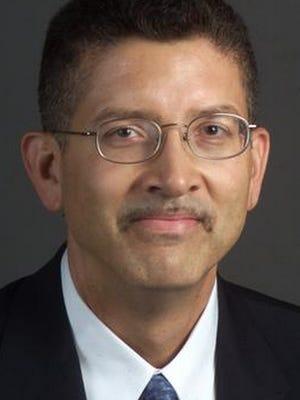 Alfred Burgos