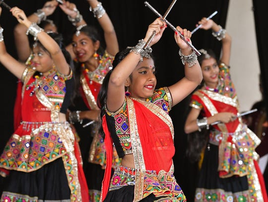 Indiafest has been awarded an $8,460 Cultural Marketing Program for its next festival, to be held March 9 and 10, 2019.
