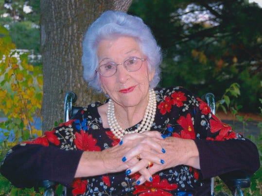 Edna Boggs.jpg