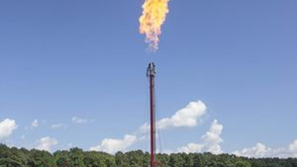Piedmont Natural Gas Chat
