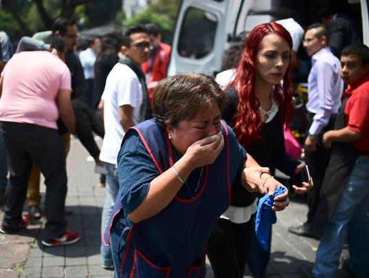 AFP AFP_SK8OP I EAQ MEX