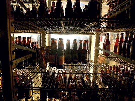 Local organization Corpus Christi Beer Talk will host
