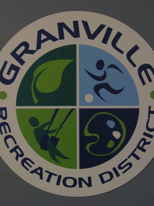 GRA Gran rec district logo .JPG