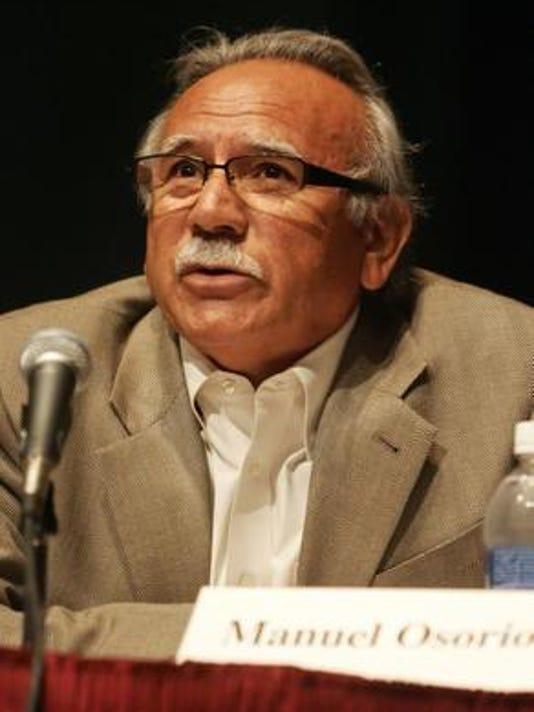 Manuel Osorio jpg