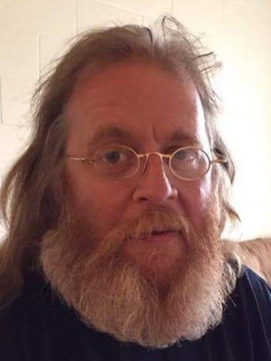 David A. Brim