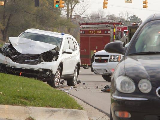 636148175234569571-Samaritan-accident-02.jpg