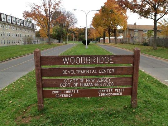 -Woodbridge Developmental Center. jpg