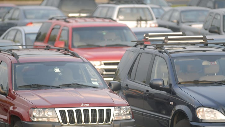 Car inspection worries? Vermont may ease up on requirements