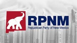 Lincoln County Republicans will choose their delegates Saturday to the party's pre-primary convention.