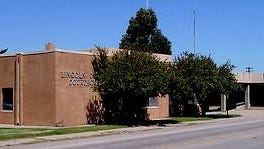 12th District Court clerk's offices have been forced by state budget cuts to reduce public access hours.