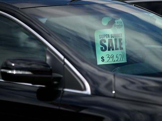 ES_GPG_Lease or Buy vehicles_7.12.16