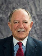 Matthew R. Sorrentino