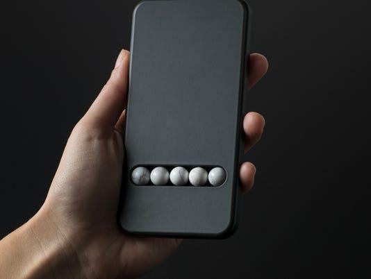 substitute-phone.jpg