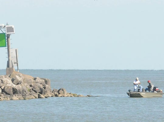 -fishing boat feature.jpg_20130906.jpg