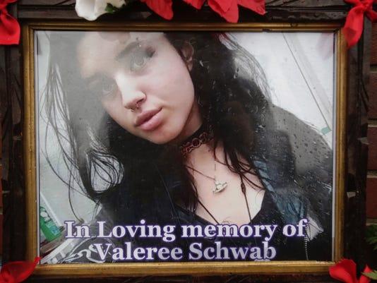 Schwab-Memorial-3.jpg