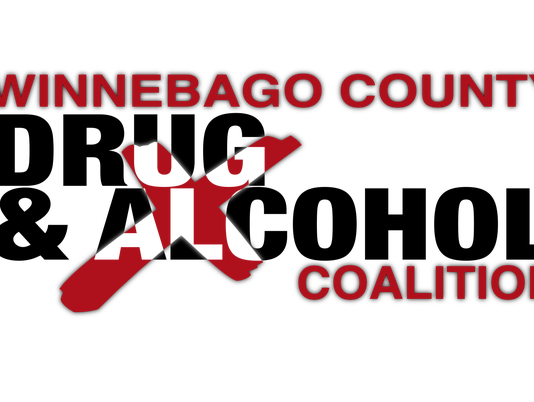 Winnebago County Drug and Alcohol Coalition
