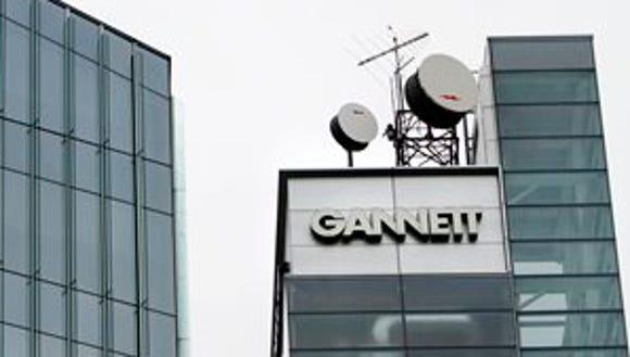 Gannett-Spinoff_Wolf