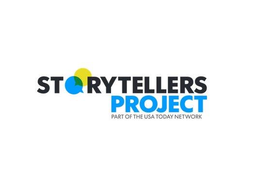 636504929879138398-Storytellers.jpg