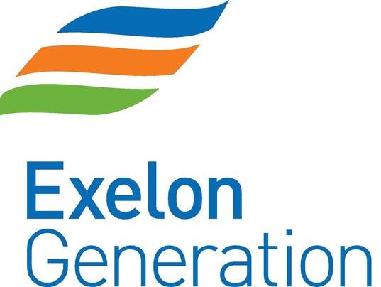 Exelon peach bottom