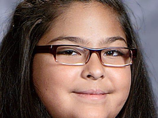 Victoria Quintana.JPG
