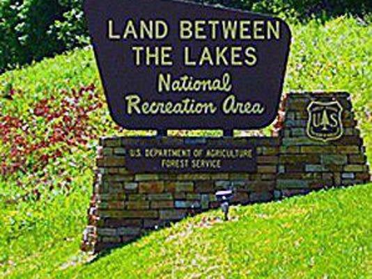 lCLR-Presto and_between_the_lakes