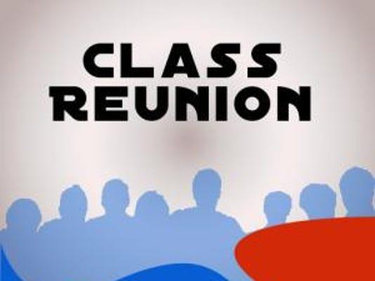 class-reunion-button