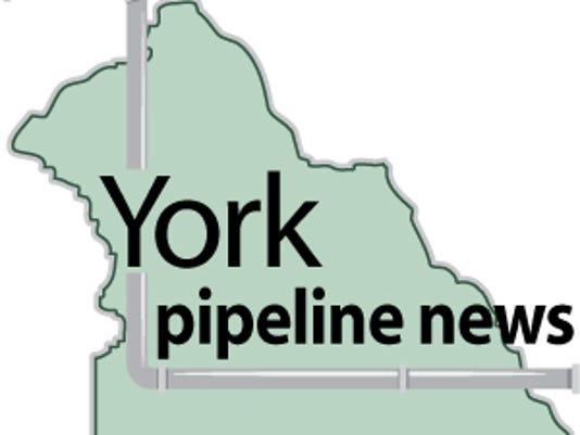 York-Pipeline