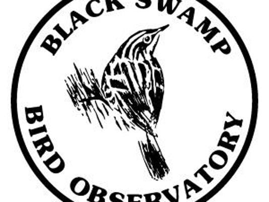 Bird Conservancy