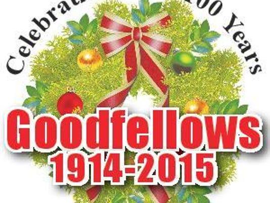Goodfellows Logo 2015-page-001 (2)