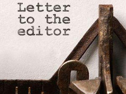 635895744110246049-opinion---letterslogo (2)