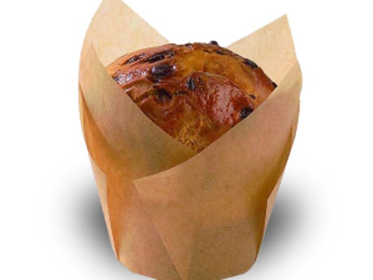 Eco-Friendly-Muffin-Liner-300x300.jpg