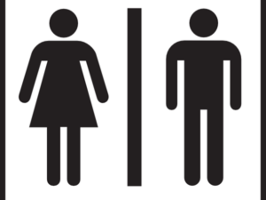 large-man-woman-bathroom-sign-md.png