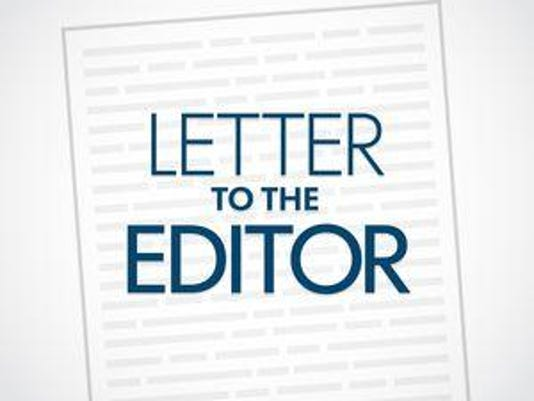 LettertoEditor_photo