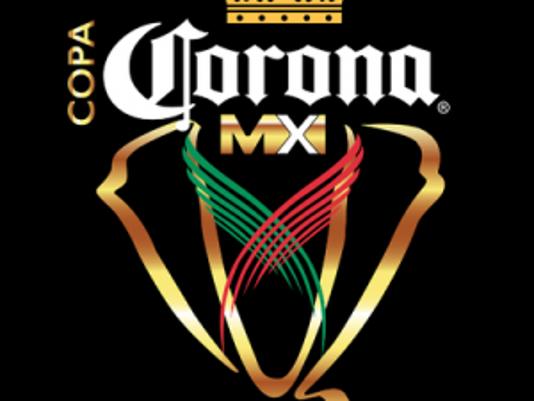 copa-mx-logo