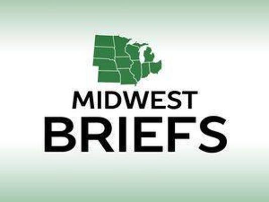 Midwest Briefs.jpg