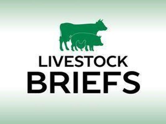 636095442289348478 Livestock briefs.jpg