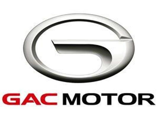 Guangzhou Automobile Group expands in Farmington Hills