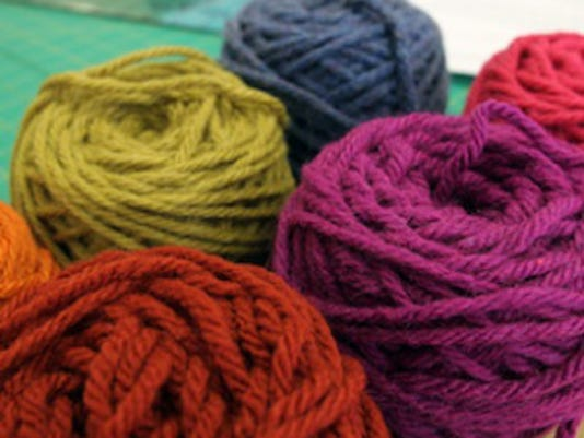 300-1012-yarn-featured.jpg