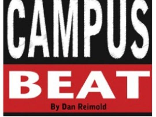 300-912-campusbeat1-300x300.jpeg