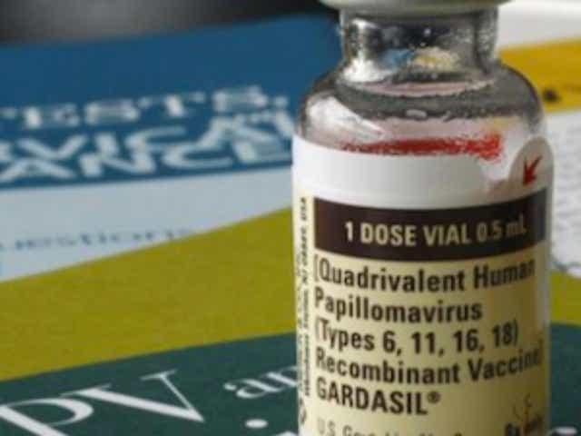 hpv vakcina gardasil 9