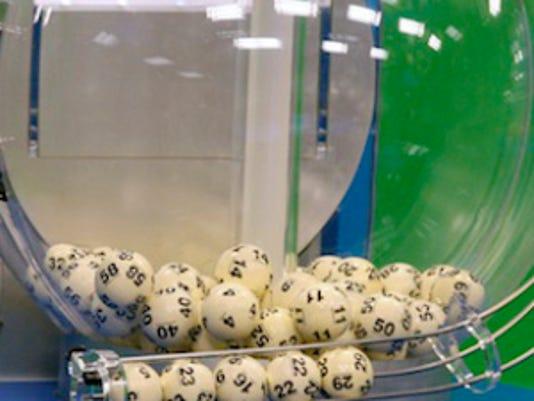 300-1112-powerball.jpg