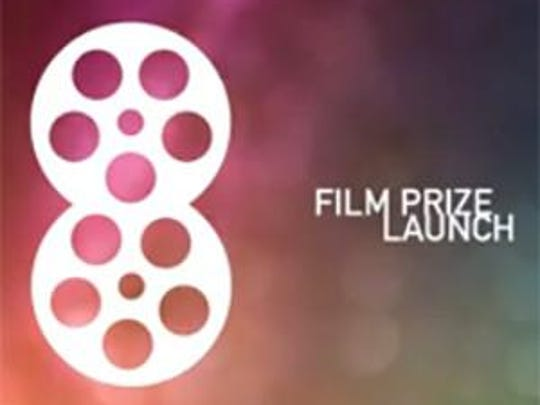 film-prize-launch