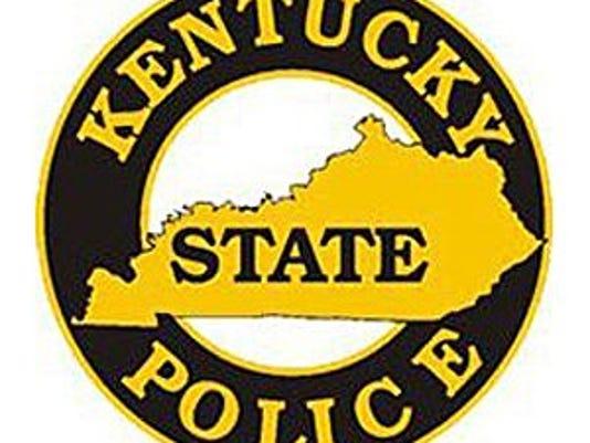 Kentucky_State_Police.jpg
