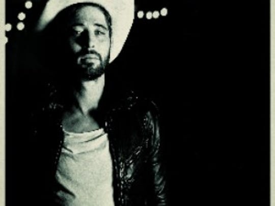 Ryan Bingham is among the musical acts for this year's Red Ant Pants Festival in White Sulphur Springs.