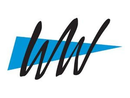 WWCS logo.png