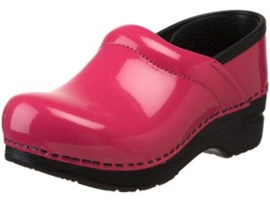 dansko-womens-shoes-go0vu5op.jpg